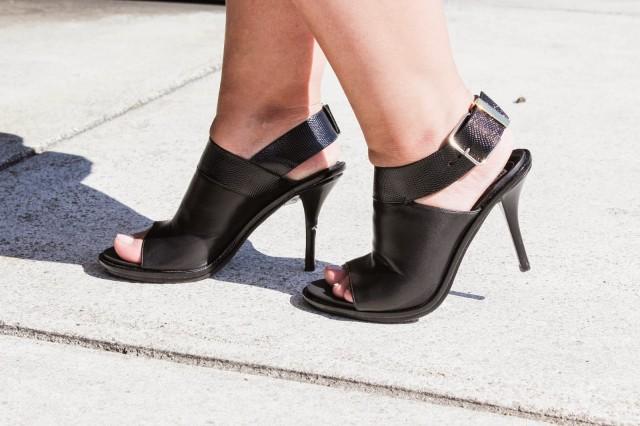 onefauxseven-head-over-heels-7