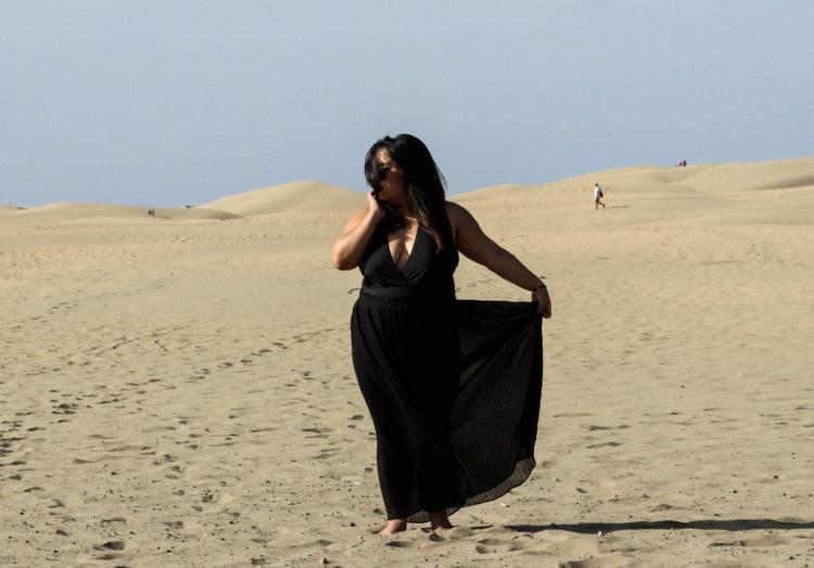 dunes-onefauxseven-3
