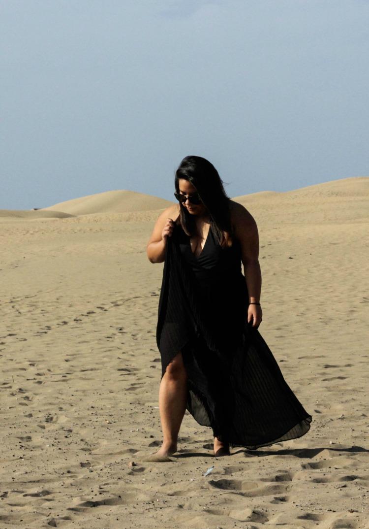 dunes-onefauxseven-5