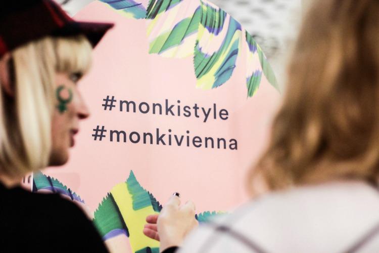 monki-opening-vienna-ofs-5