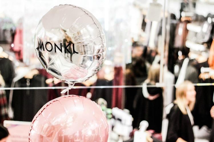 monki-opening-vienna-ofs-8