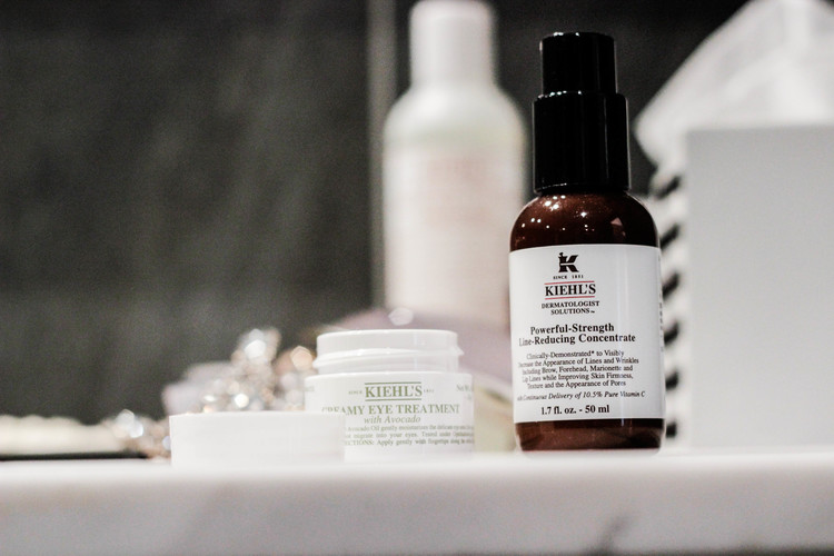 first-time-kiehls-ofs-6
