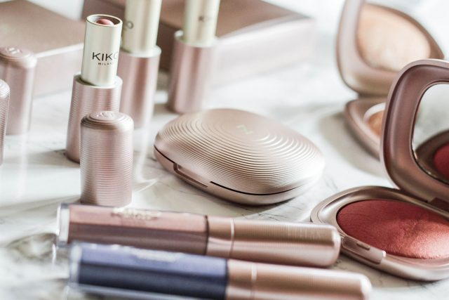 LONG LIVE SUMMER: KIKO 2.O SUMMER COLLECTION